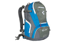 Cube AMS 25+ LTD Rucksack